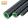 UV Protection PPR Pipes PN25 PPR Pipes and Fittings
